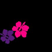 Colibri Hibiscus hummingbird, colibri with hibiscuschristine-krahl | spreadshirt