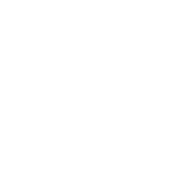 the only thing we have to fear