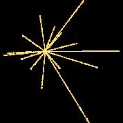 Pulsar Map by quark | Spreadshirt