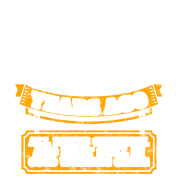 18th Birthday Gift Idea Built 18 Years Ago Shirt