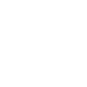 4b7623d96 Never trust an Atom they make up everything Maternity Long T-Shirt ...