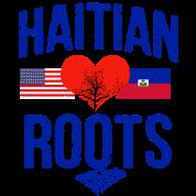 Haitian flag designs Women's Polo Shirt | Spreadshirt