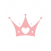 Princess Are Born In June