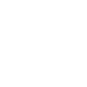 16fddb031ef A truly great boss hard to find difficult to part Girls' Ruffle T ...
