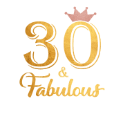 30 fabulous queen shirt 30th birthday gifts by zalotees spreadshirt