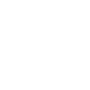Stop Saying Just A Half Marathon Is Amazing Men S T Shirt Spreadshirt