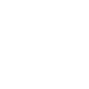 My Husband My Love Shirt Womens Organic T Shirt Spreadshirt