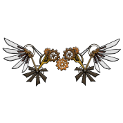 https://image.spreadshirtmedia.com/image-server/v1/mp/designs/1013660516,width=178,height=178,version=1549927857/steampunk-wings.png