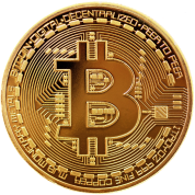 [Image: bitcoin-logo-symbol-peer-to-peer-cryptocurrency.png]