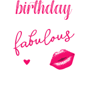 13th birthday girl pink kiss college style number by xsylx spreadshirt