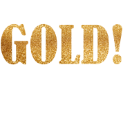 gold word by hansidesigns spreadshirt