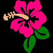 Fleur Hawaienne De Alexwestshop Spreadshirt