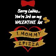 Baby Boy Valentine S Day By Spreadshirt