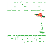 let s get t wrecked funny t rex vomiting mexican by freshdressedtees