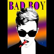 Bad boy images hd
