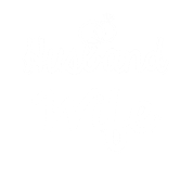 Husband Wife Best Friends For Life T Shirt By Spreadshirt