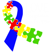 Image result for autism puzzle
