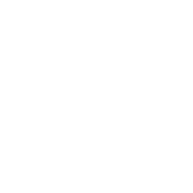 Design Details Dance Love Sing Live