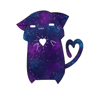 https://image.spreadshirtmedia.com/image-server/v1/mp/designs/1016213565,width=178,height=178/galaxy-cat.png