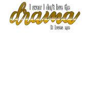 End game lyrics by rachybattlebot spreadshirt end game lyrics stopboris Image collections