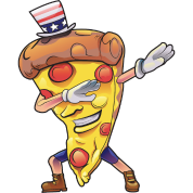 pizza-dabbing-july-4th.png