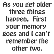 Funny Baby Boomer Quotes About Getting Old Mens Longsleeve Shirt