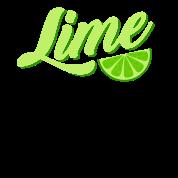 88eeb171aa8d84 Lime lime fruit fruit light green Trucker Cap | Spreadshirt
