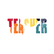 Kindergarten Teacher Christmas Gift Ideas School by SPIRITSHIRTSHOP ...