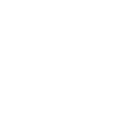 funny cheese puns