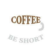 May Your Coffee Be Strong And Your Monday Be Short By Goldwingstees