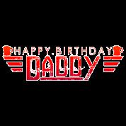 Happy Birthday Daddy Gift Ideas
