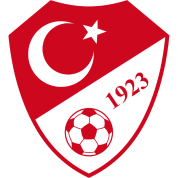 https://image.spreadshirtmedia.com/image-server/v1/mp/designs/1017873344,width=178,height=178/tee-shirt-turkish-national-team.png