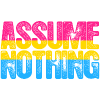 pansexual-pride-assume-nothing.png