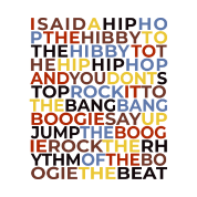 Old School Hip Hop Music Rapper Cool Rap Lyrics by | Spreadshirt