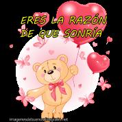 Imagenes De Ositos Con Frases De Amor By Elpatiarca Spreadshirt