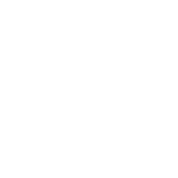 Dont Believe Everything You Think Wise Quote By Kreuzberg