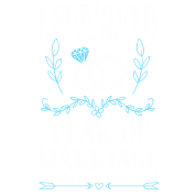 I Survived The 9th Year Of Marriage Wedding Gift Men S Tall T Shirt Black