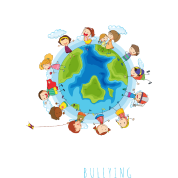 Bully - Kind Is The New Cool Stop Bullying
