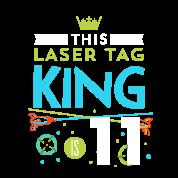 laser tag singapore