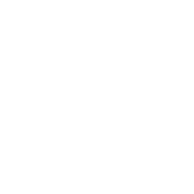 Best Part Of The Day Disc Golf Fan Quotes Fun Gift Men\'s Tall T-Shirt -  black