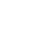 11th Birthday Girl Gift 11 Years Old Girl Party Maternity T Shirt Spreadshirt