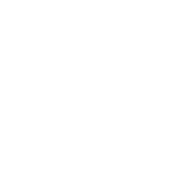 Theatre Quote | Musical Theatre Nerd Entertainment Baseball T-Shirt -  heather gray/red