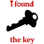 i_locked_my_heart_i_found_the_key_right