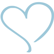 baby blue heart by maria77 spreadshirt