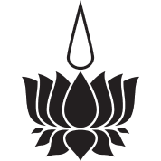 Lotus flower symbol by bestofthebestest spreadshirt about the designer lotus flower symbol mightylinksfo