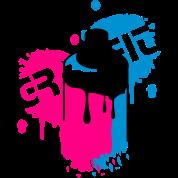 spray can graffiti style by namo spreadshirt