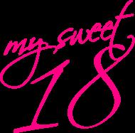 Sweet 18 Nude Photos 94