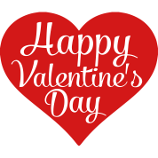 happy-valentines-day-heart.png