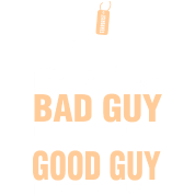 Only Way Stop Bad Guy With A Gun Good Guy With Gun