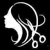 Hair Stylist Quotes | Hair Stylist Hair Stylist Quotes For Hair Stylis Women S Premium T